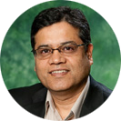 Dr. Rajiv Mishra