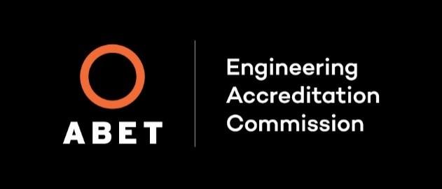engineering accreditation