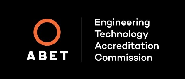 engineering technology accreditation