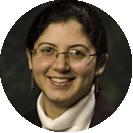 Dr. Gayatri Mehta