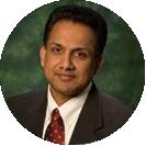 Dr. Vijay Vaidyanathan