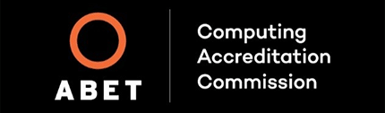 computer science accreditation
