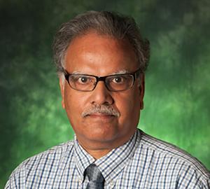 Krishna Kavi