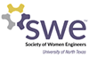 UNT SWE logo