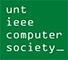 IEEE_CS logo