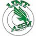 ASEM logo