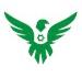 UNT Robotics logo
