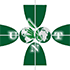 UNT SHPE logo