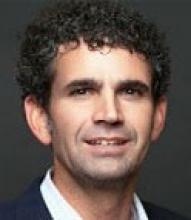 Chris Muratore