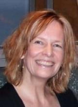 Christina Wasson