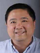Deyang Qu