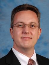 Eric M. Taleff