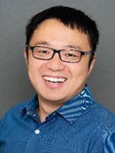 Han Yan