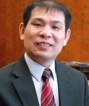 Jinbiao Cui