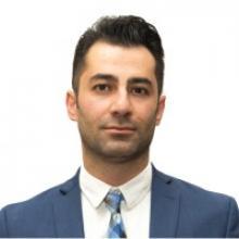 Mojtaba Khanzadeh