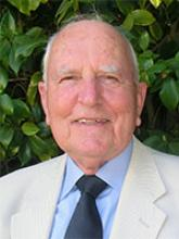 William D. Nix