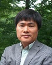 Wonmo Kang