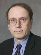 Yvo G. Desmedt