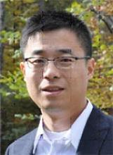 Zhu Mao photo