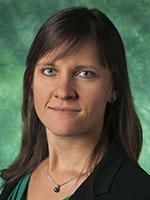 Diana Berman
