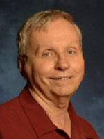 Bill Buckles