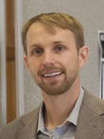 Brian Meckes