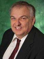 Elias Kougianos
