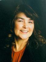 Leticia Anaya