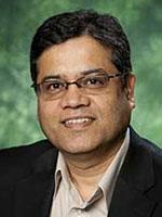 Rajiv Mishra