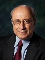Reza Mirshams