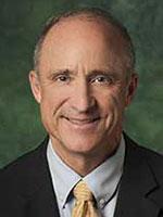 Rick Reidy
