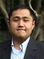 Richard Z. Zhang