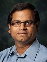 Saraju Mohanty