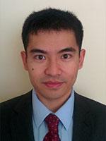 Xuan Guo