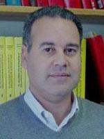 Mohamed El Bouanani