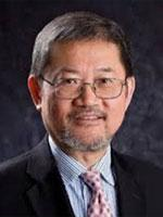 Chen-Ching Liu